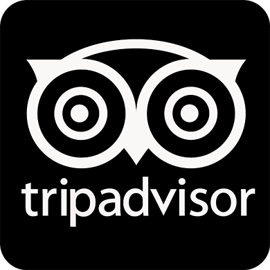Tenerife Wine Experience on Tripadvisor